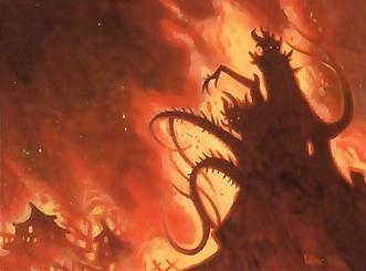 File:City of Living Flames.jpg