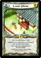 Lesser Shrine-card2.jpg