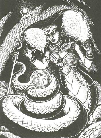 File:Cobra (Naga).jpg