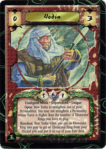 File:Yodin Exp-card2.jpg
