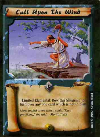 File:Call Upon The Wind-card4.jpg