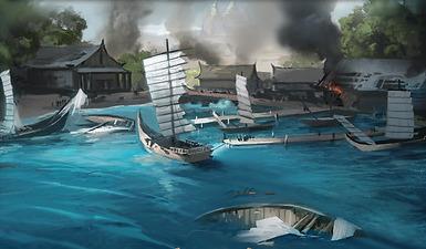 File:Damaged Port of Kalani's Landing.jpg