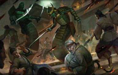 File:Dark Naga fighting in the streets.jpg
