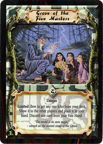 File:Grove of the Five Masters-card.jpg