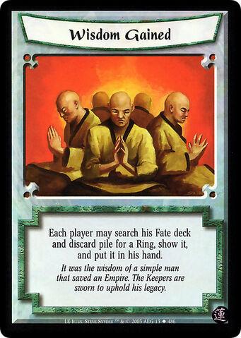 File:Wisdom Gained-card3.jpg