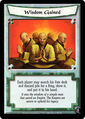 Wisdom Gained-card3.jpg