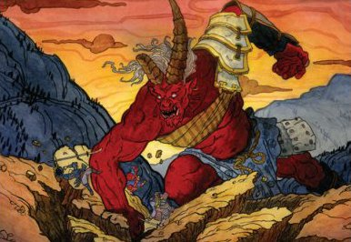 File:Crimson Mountain Oni.jpg