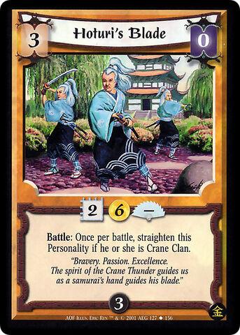File:Hoturi's Blade-card.jpg