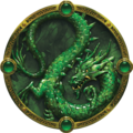 Dragon 2.png