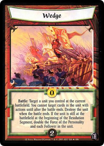 File:Wedge-card4.jpg