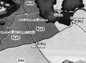 Kuda province