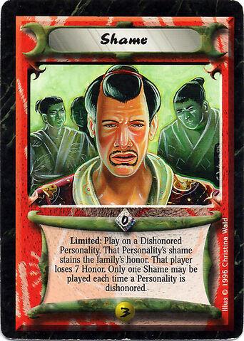 File:Shame-card2.jpg