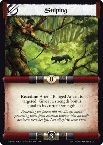 File:Sniping-card3.jpg