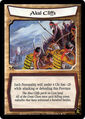 Akui Cliffs-card2.jpg