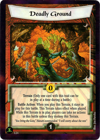 File:Deadly Ground-card8.jpg