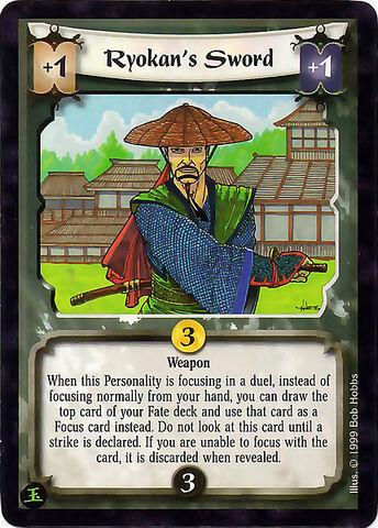 File:Ryokan's Sword-card2.jpg