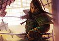 Thumbnail for version as of 11:21, September 18, 2012