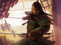 Thumbnail for version as of 10:59, September 22, 2012