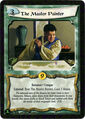 The Master Painter-card2.jpg