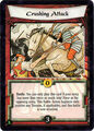 Crushing Attack-card3.jpg