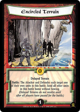 File:Encircled Terrain-card8.jpg