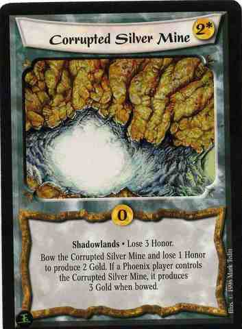 File:Corrupted Silver Mine-card7.jpg