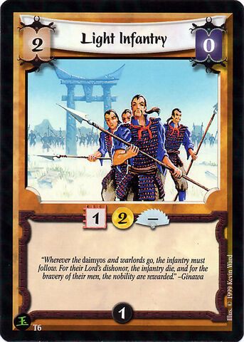 File:Light Infantry-card22.jpg