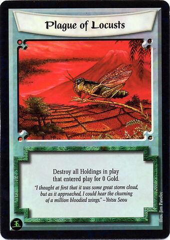 File:Plague of Locusts-card.jpg