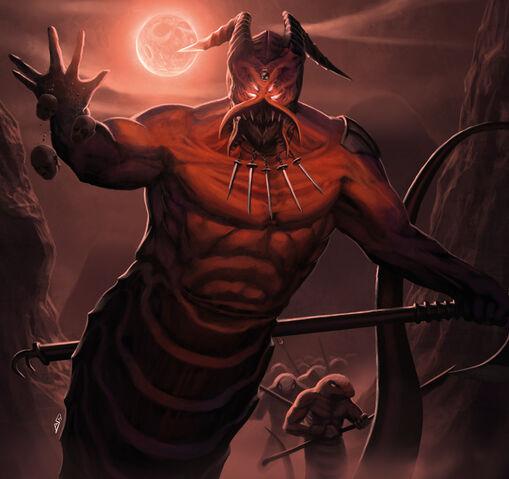 File:Dark Naga.jpg