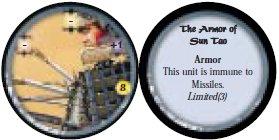 File:The Armor of Sun Tao-Diskwars.jpg