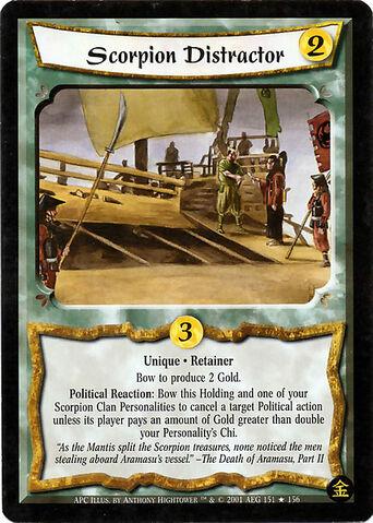 File:Scorpion Distractor-card.jpg