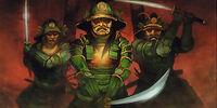 Seppun Guardsman
