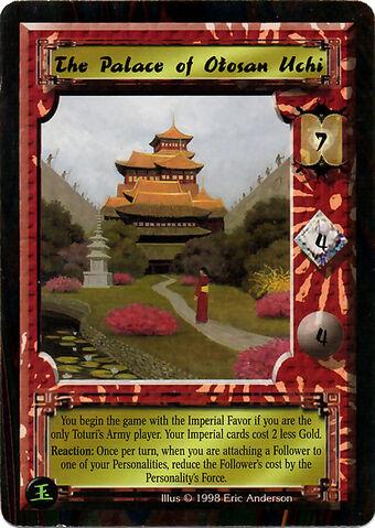 File:The Palace of Otosan Uchi-card.jpg