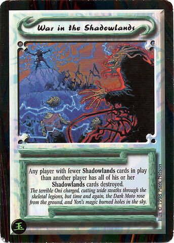 File:War in the Shadowlands-card.jpg