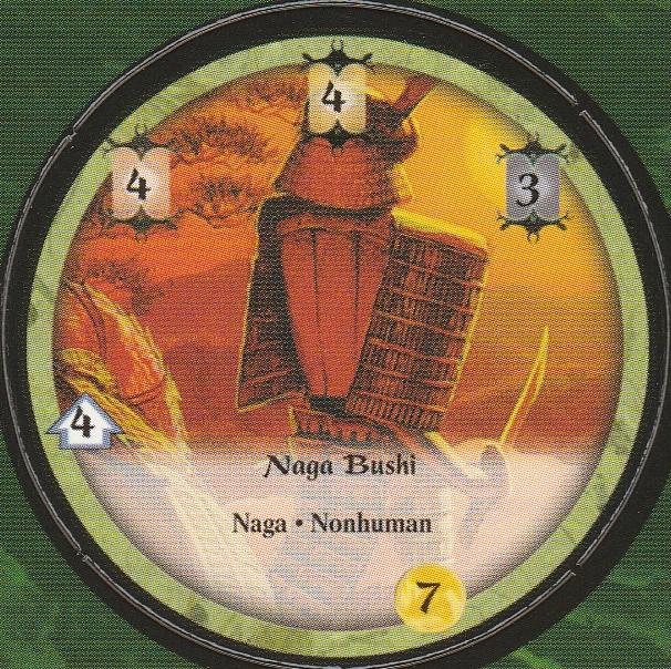 File:Naga Bushi-Diskwars.jpg