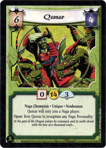 File:Qamar-card2.jpg