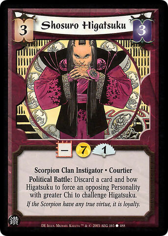 File:Shosuro Higatsuku-card2.jpg