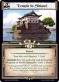 Temple to Shinsei-card6.jpg