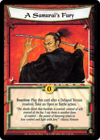 File:A Samurai's Fury-card2.jpg