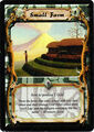 Small Farm-card4.jpg