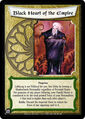 Black Heart of the Empire-card2.jpg