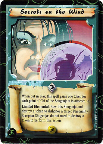 File:Secrets on the Wind-card4.jpg