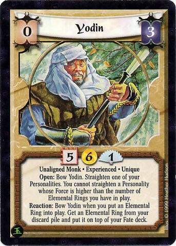 File:Yodin Exp-card3.jpg