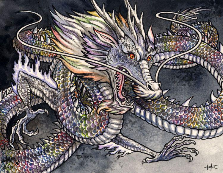 File:Dragon of Void.jpg