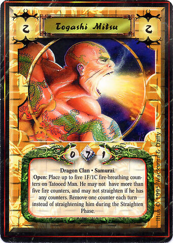 File:Togashi Mitsu-card.jpg