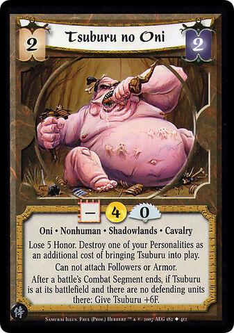 File:Tsuburu no Oni-card3.jpg