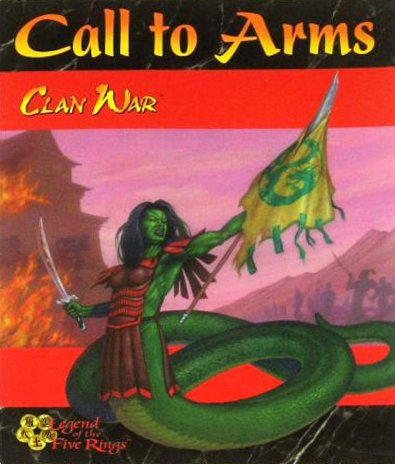 File:Call to Arms.jpg