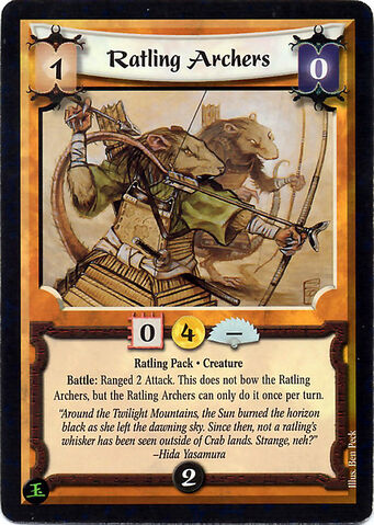 File:Ratling Archers-card.jpg