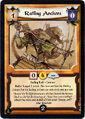 Ratling Archers-card.jpg