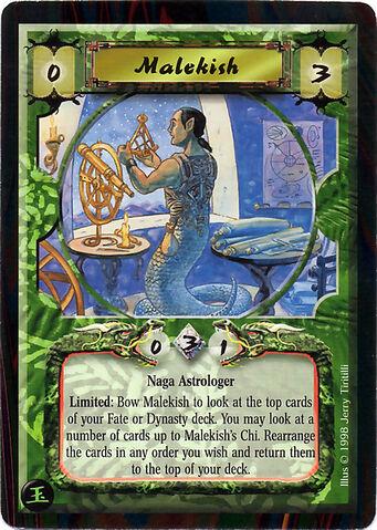 File:Malekish-card.jpg